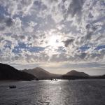 Foto de CaboRey Luxury Dinner Cruise