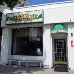South Street Creamery Photo