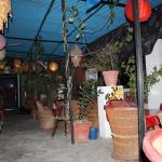 Photo of Cafe Enigma