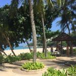 Katathani Phuket Beach Resort-bild