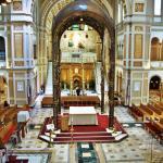 vue d'ensemble_chapelle du monastère