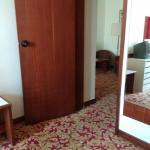 Hotel dos Cavaleiros ภาพถ่าย