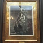 Briscoe Art & Antique Collection