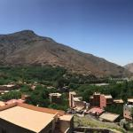 Photo of Riad Atlas Toubkal