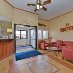 Vagabond Inn Executive - Green Valley Sahuarita