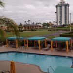 Photo de Homewood Suites Orlando-Nearest to Universal Studios