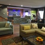 Foto di Country Inn & Suites by Radisson, Minneapolis/Shakopee, MN