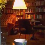 Foto di Grand Hostel Berlin