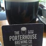Foto di The Porterhouse Brewing Company