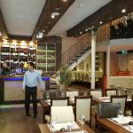 Mevan Restaurant