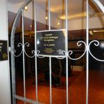 Photo de Airport Regentpark Hotel