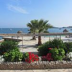 Foto di Hotel Ses Figueres