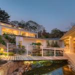 Photo of The Retreat Costa Rica
