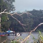 Reserva Silvestre Privada Montecristo