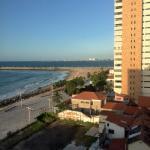 Photo de Tabajara Flat