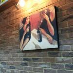 Foto di Giotto Italian Restaurant