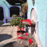 Photo de Villas Arqueologicas Teotihuacan