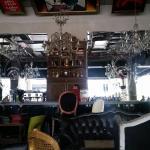 Foto de Praha Lounge & Café