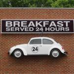Foto de Herbie's Place
