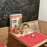 Billede af Bed & Breakfast Studio INs INN