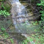 Dennison Falls