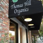 Thomas Hill Organics Foto