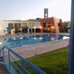 Photo of DM Hoteles Arequipa
