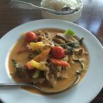 Photo of Mango Thai Cusine & Bar