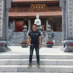 Photo of Royal Sapa Hotel