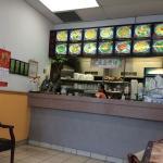 Foto di 126 Chinese Restaurant