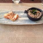 Restaurant Masami