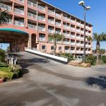 Photo de Quality Inn & Suites Beachfront