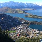 Foto de Hurley's of Queenstown