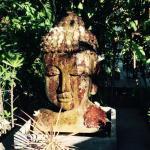Foto de Bali Hotel Pearl