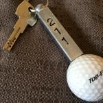 Hotel Golf Foto