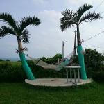 Bild från Kenting South Border DeSign Hotel