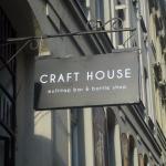 Craft House Prague의 사진