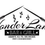 Foto de wonderland Bar and Grill