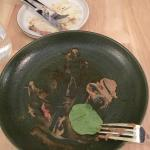 ภาพถ่ายของ Tulum Restaurant