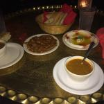 Photo of Marrakech Moroccan Restaurant