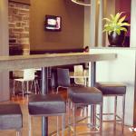 Verve Bar & Kitchen