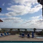 Foto de Oceanside Marina Suites