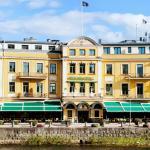 Foto di Elite Stadshotellet Karlstad