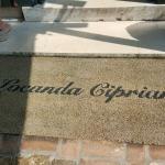Photo of Locanda La Cipriana