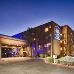 Photo of Best Western Plus Tempe By The Mall