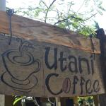 Photo de Utani Coffee