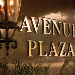 Photo of Avenue Plaza Resort