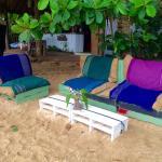 Lisca Beach Foto