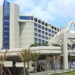 르네상스 산토 도밍고 하라구아 호텔 & 카지노