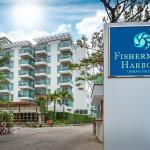 Fishermen's Harbour Urban Resort
